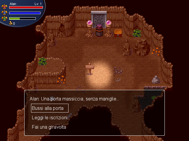 cron0