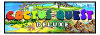 banner1mini.png